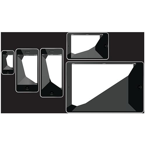 Αλλαγή οθόνης Tablet - Smartphone